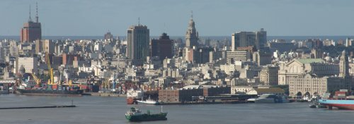 montevideo-skyline.jpg