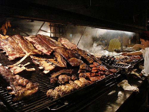 kulinarisches uruguay essen gehen in uruguay uruguay reisef hrer. Black Bedroom Furniture Sets. Home Design Ideas
