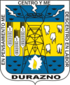 wappen-durazno.png