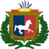 wappen-soriano.png
